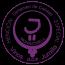 medalla-certamen-MEmonastrell