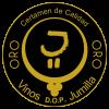 medalla-certamen-oro